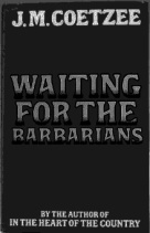 JMCoetzee_WaitingForTheBarbarians